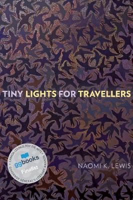Tiny Lights for Travellers -