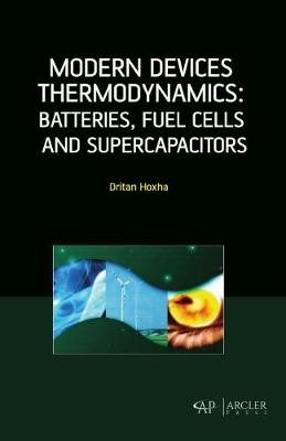 Modern Devices Thermodynamics -