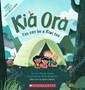 Kia Ora You Can Be A Kiwi Too -