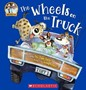 The Wheels on the Truck -