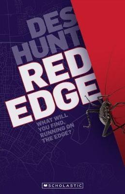 Red Edge -