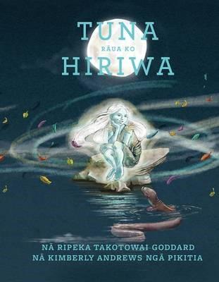 Tuna Raua Ko Hiriwa -