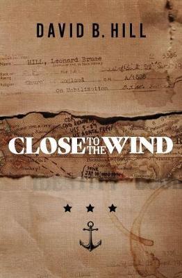 Close to the Wind - pr_428905