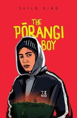 The Porangi Boy -