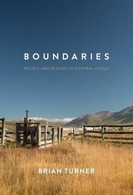 Boundaries -