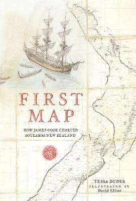 First Map - pr_1774446