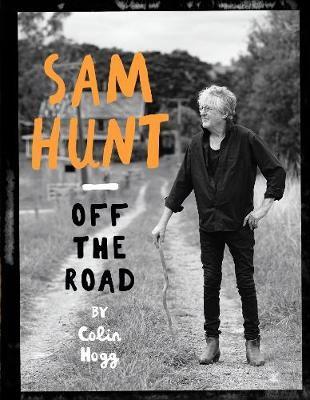 Sam Hunt -
