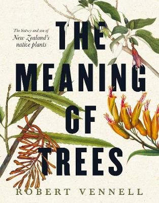 The Meaning of Trees -