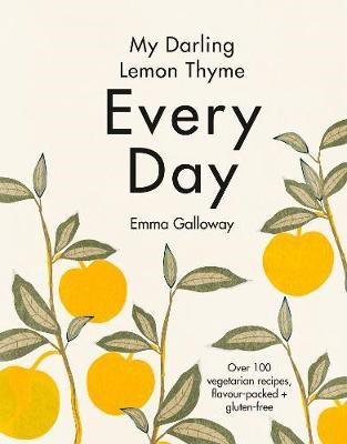 My Darling Lemon Thyme: Every Day -