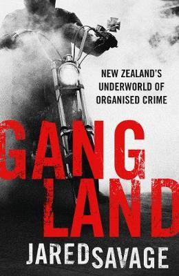 Gangland - pr_1867139