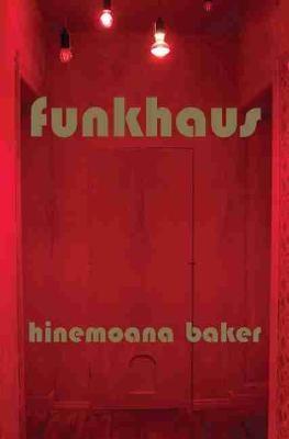 Funkhaus -