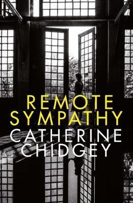 Remote Sympathy -