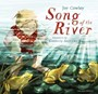 Song of the River - pr_1837930