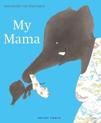 My Mama -