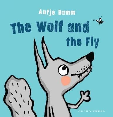 The Wolf and Fly - pr_1734417