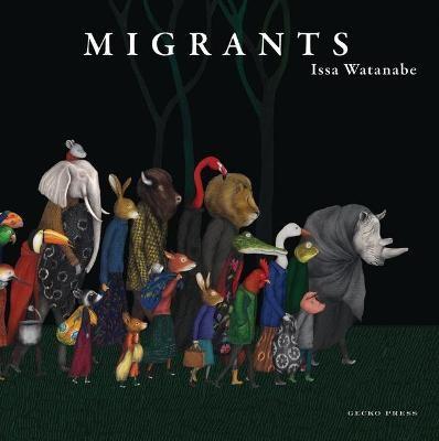 Migrants - pr_1784735
