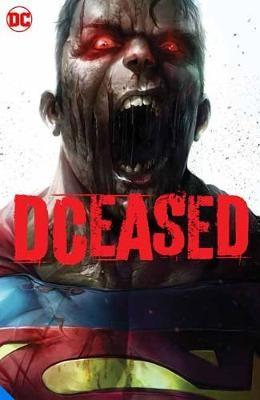 DCeased -