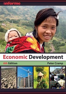Economic Development - pr_407124