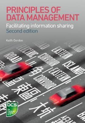 Principles of Data Management -