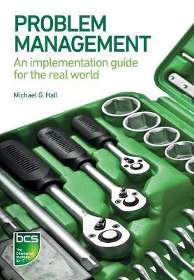 Problem Management -