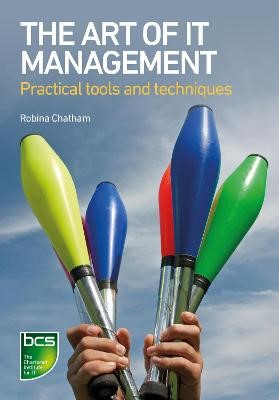 The Art of IT Management -