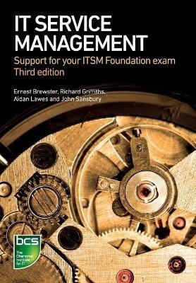 IT Service Management -