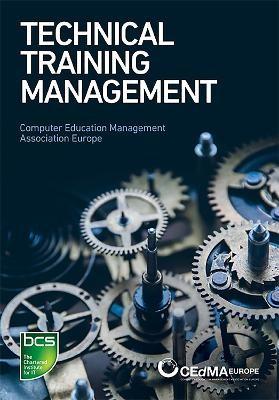 Technical Training Management -