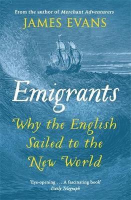 Emigrants -