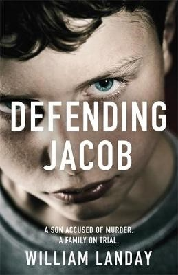 Defending Jacob -
