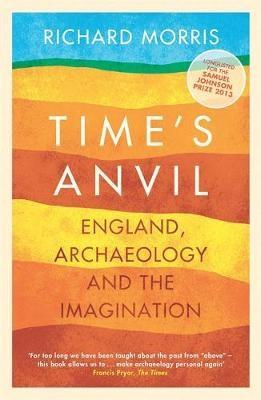 Time's Anvil -