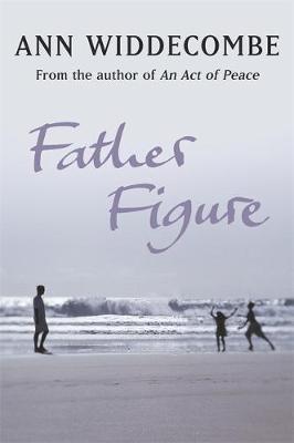 Father Figure -