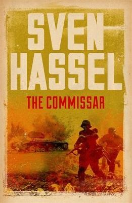 The Commissar -