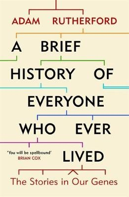 A Brief History of Everyone Who Ever Lived - pr_128772