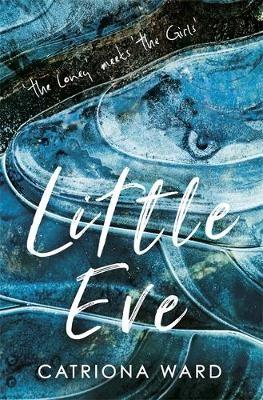 Little Eve -