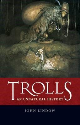 Trolls - pr_162401