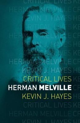 Herman Melville -
