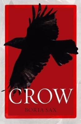 Crow - pr_168375