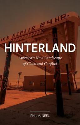 Hinterland -