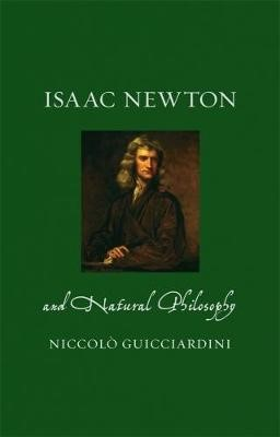 Isaac Newton and Natural Philosophy -