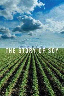 The Story of Soy -