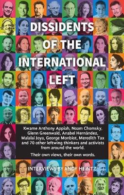 Dissidents of the International Left -