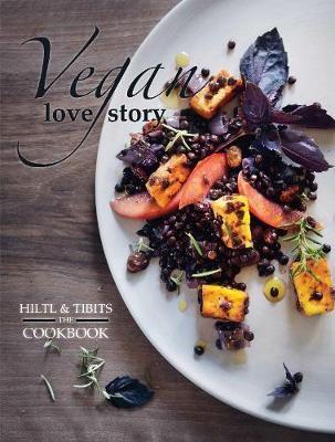 Vegan Love Story -
