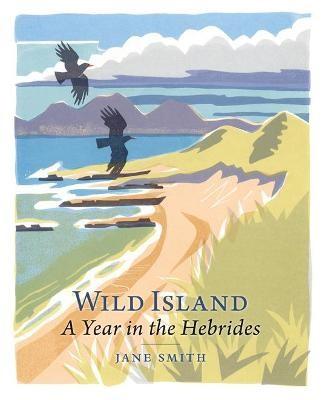 Wild Island -