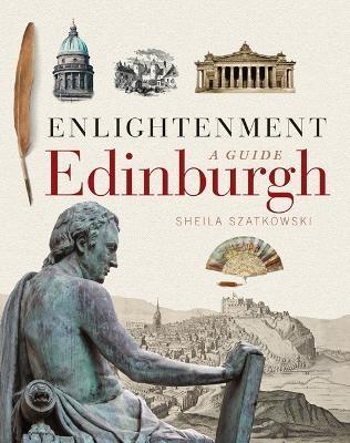 Enlightenment Edinburgh -
