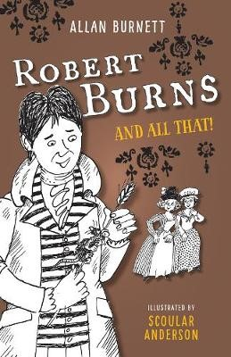 Robert Burns and All That - pr_369761