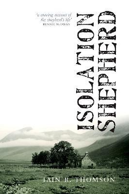 Isolation Shepherd - pr_175202