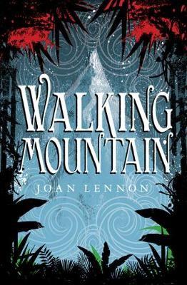 Walking Mountain -