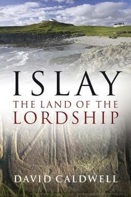 Islay - pr_186489