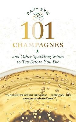 101 Champagnes and other Sparkling Wines - pr_178384