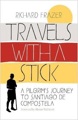 Travels With a Stick -